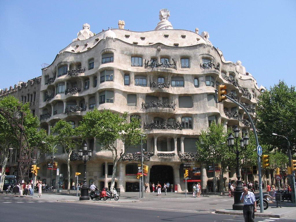 2005-spanija_32.JPG