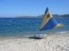 2006-grcija_02.JPG
