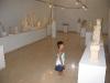 2006-grcija_10.JPG