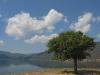 2006-grcija_17.JPG