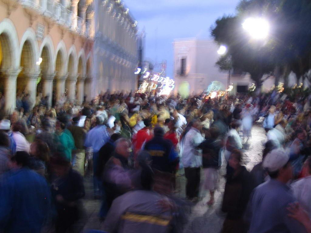 2006-mehika_13.JPG