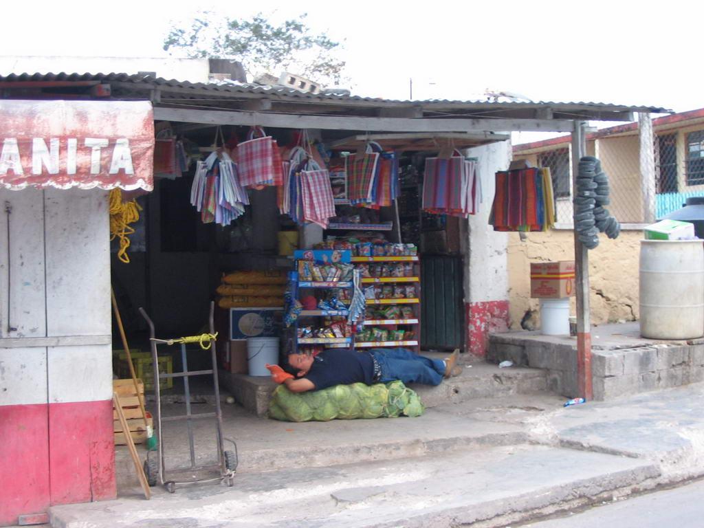 2006-mehika_34.JPG