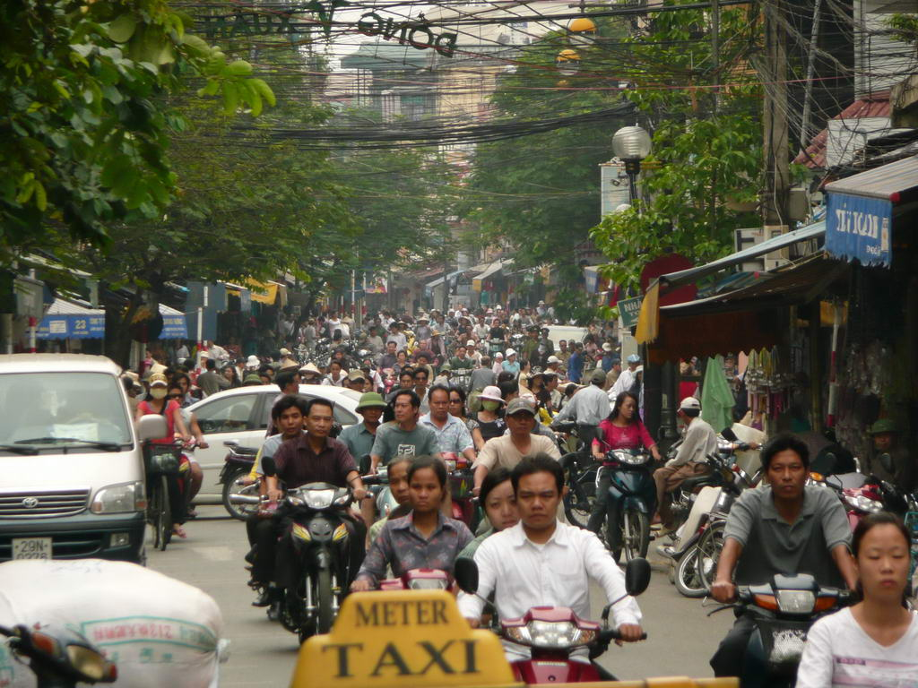 2007-vietnam_02.JPG