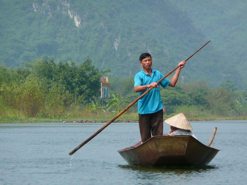 2007-vietnam_04.jpg