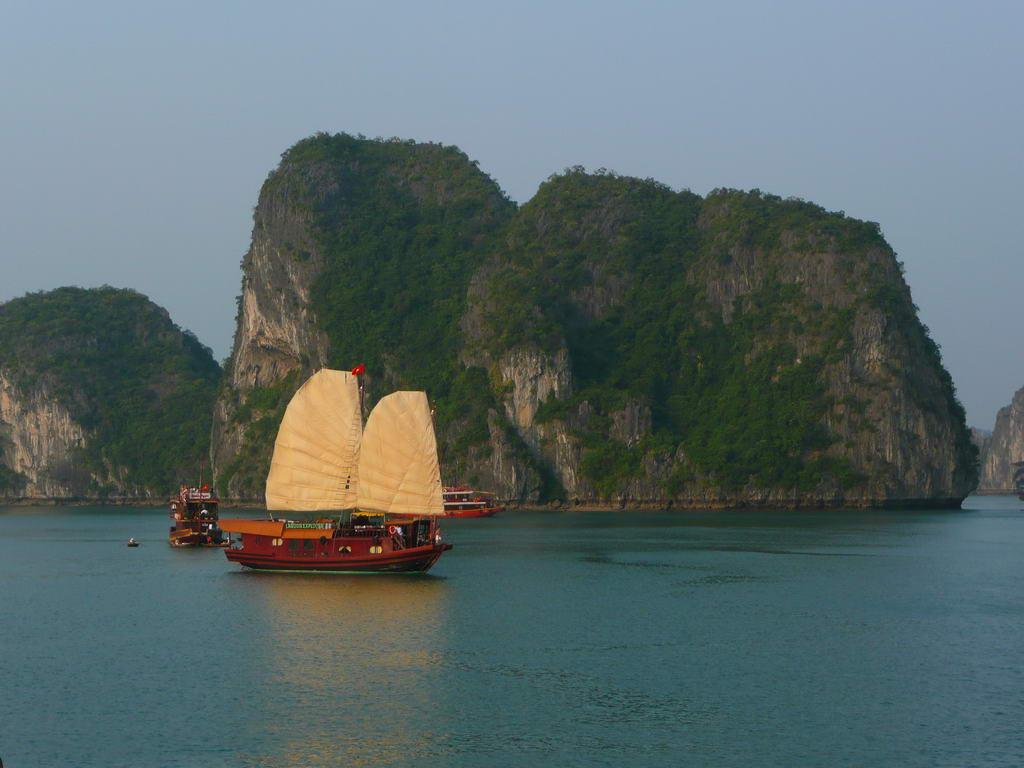 2007-vietnam_06.JPG