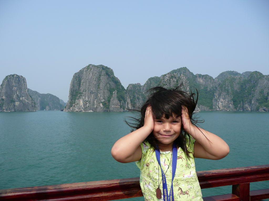 2007-vietnam_08.JPG