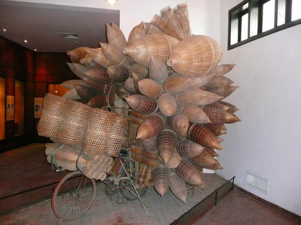 2007-vietnam_10.JPG