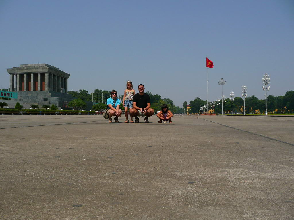 2007-vietnam_11.JPG