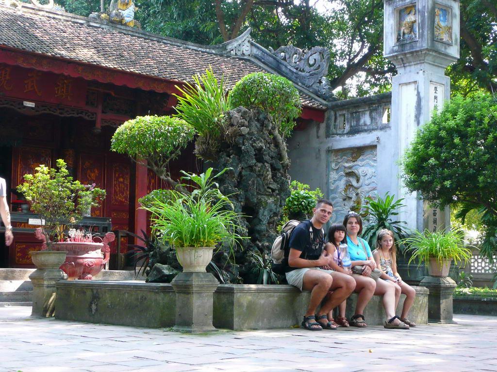 2007-vietnam_12.JPG