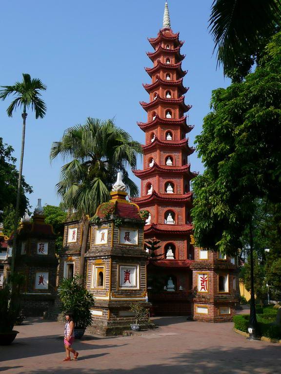 2007-vietnam_14.JPG