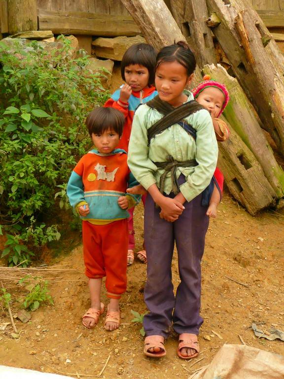 2007-vietnam_22.JPG