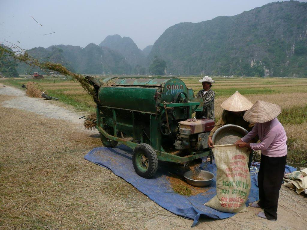 2007-vietnam_33.JPG