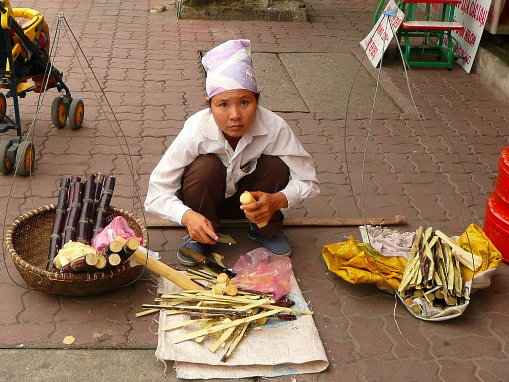 2007-vietnam_34.jpg