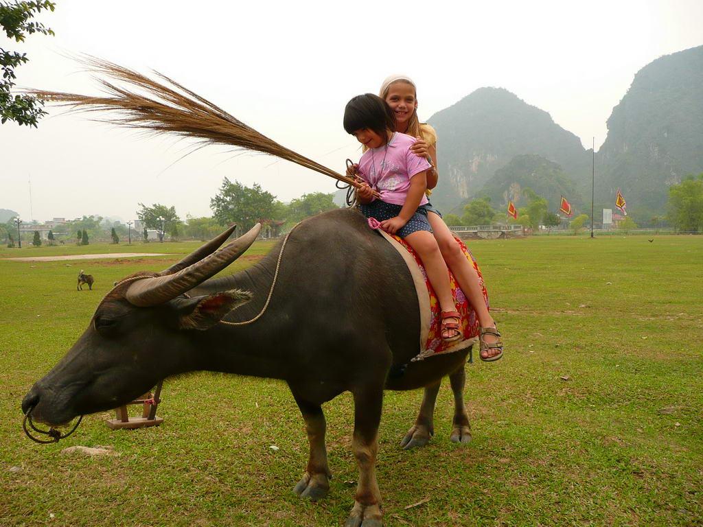 2007-vietnam_35.JPG