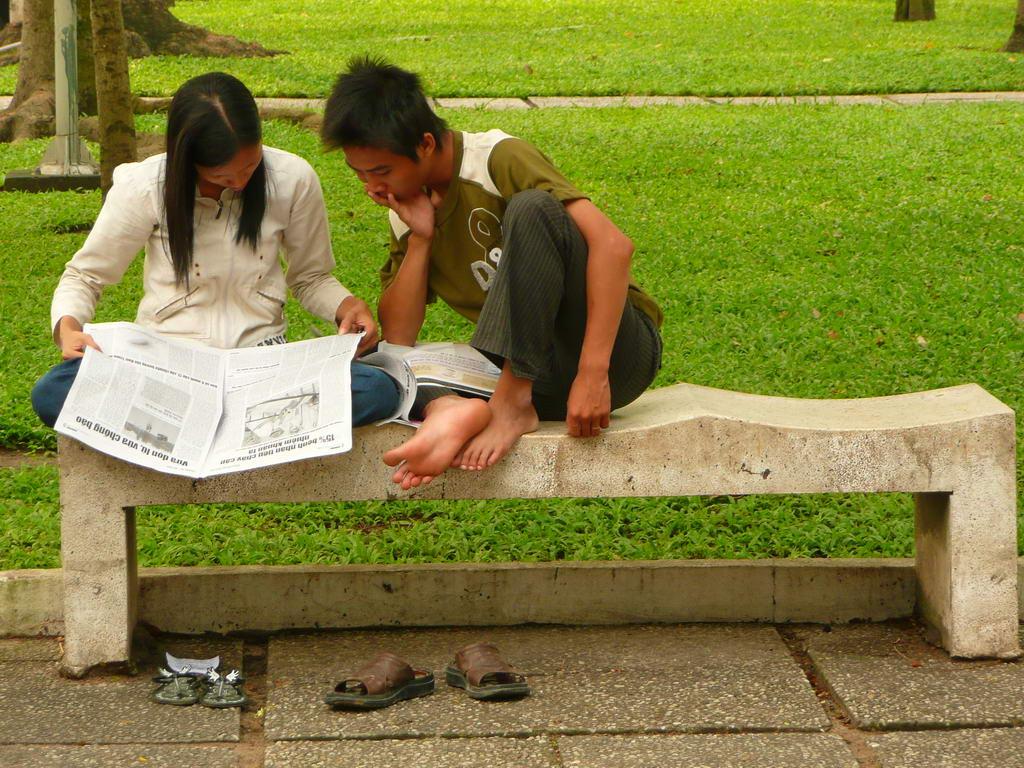 2007-vietnam_50.JPG