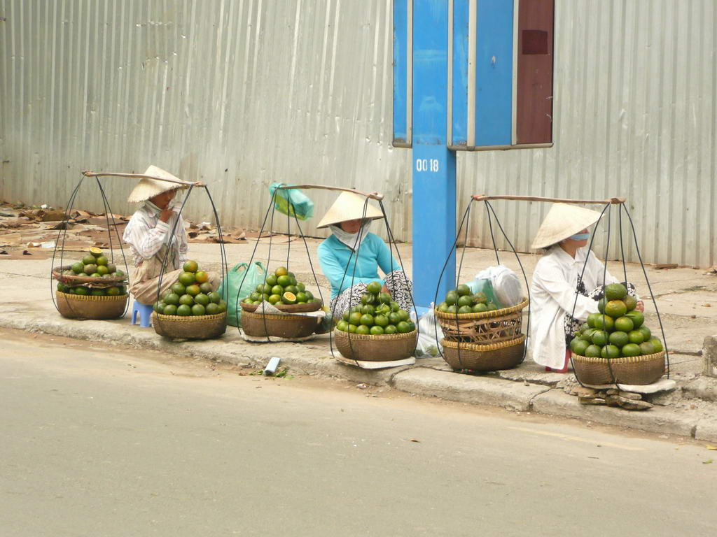 2007-vietnam_51.JPG
