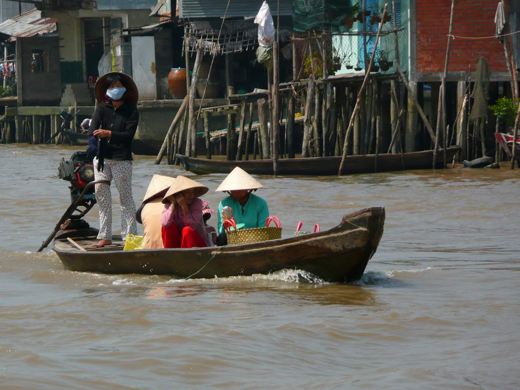 2007-vietnam_55.jpg