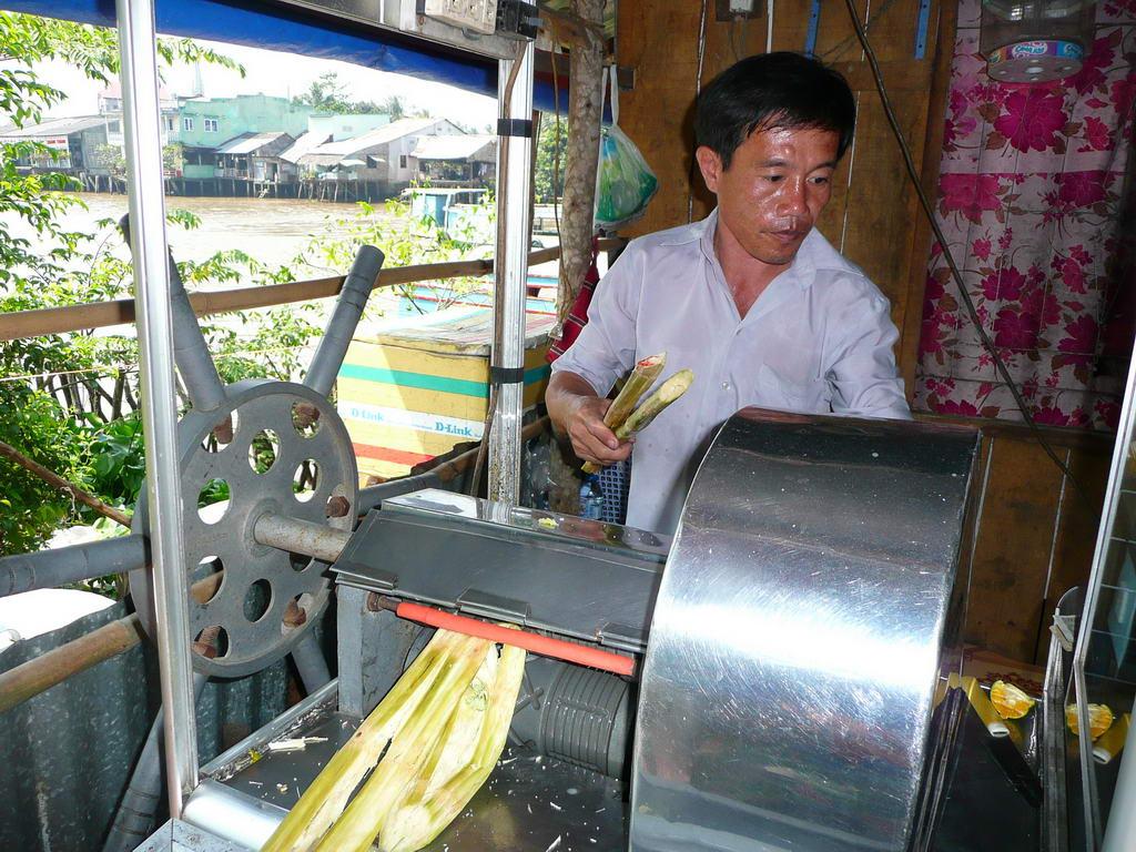 2007-vietnam_56.JPG