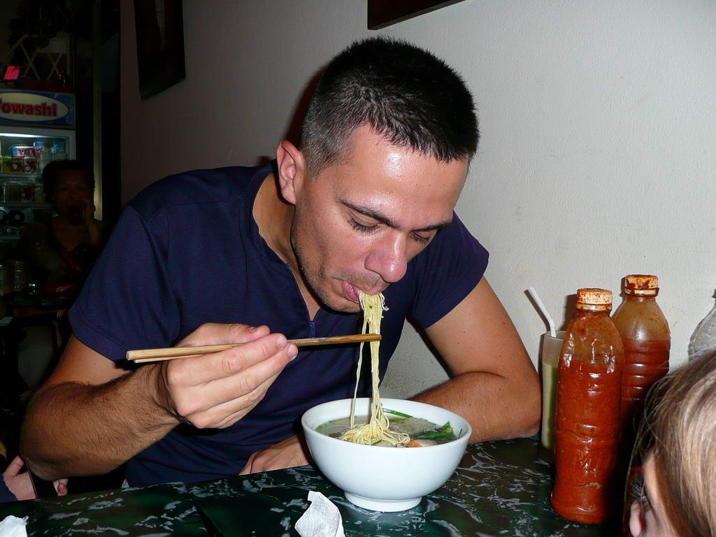 2007-vietnam_60