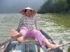 2007-vietnam_32.JPG