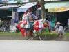 2007-vietnam_39.JPG