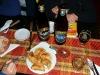 2008-argentina&chile_14.JPG