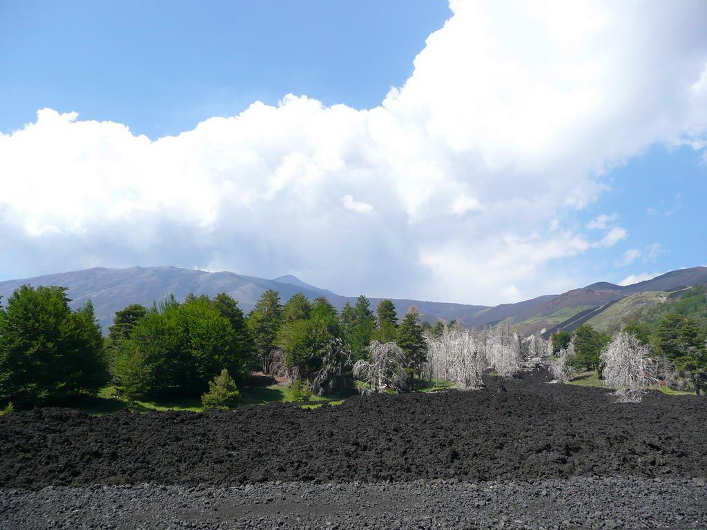 2008-sicilija_08.JPG