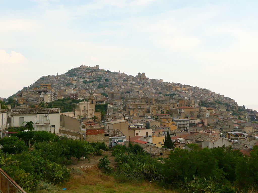 2008-sicilija_13.JPG