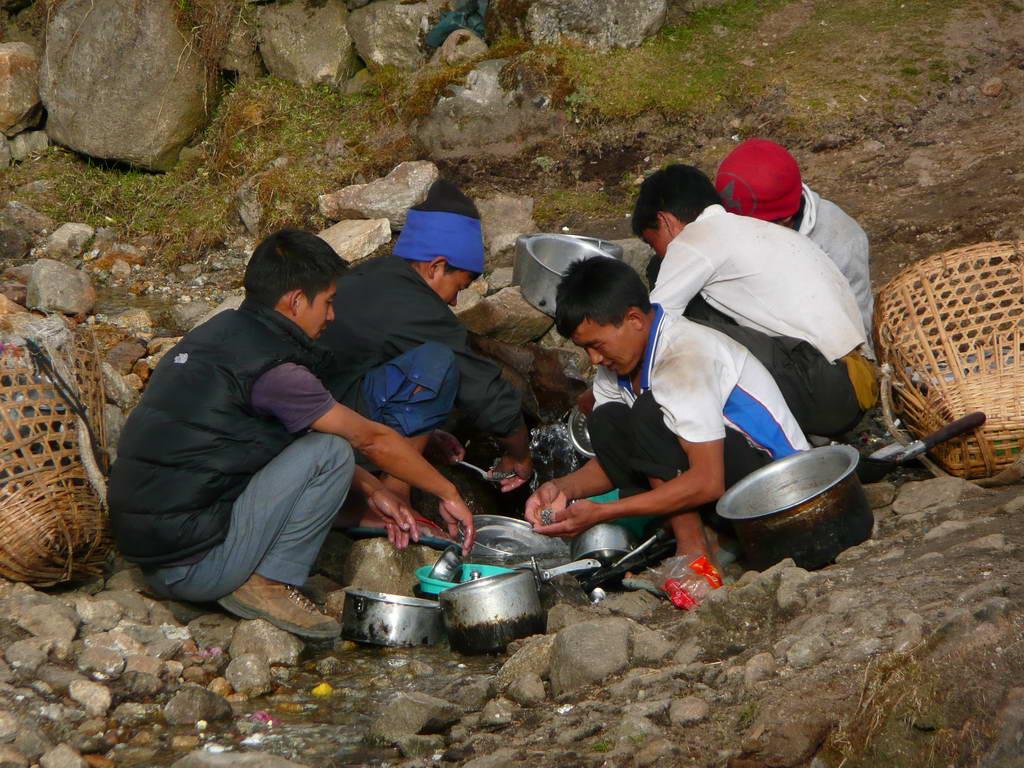 2009-Indija_08