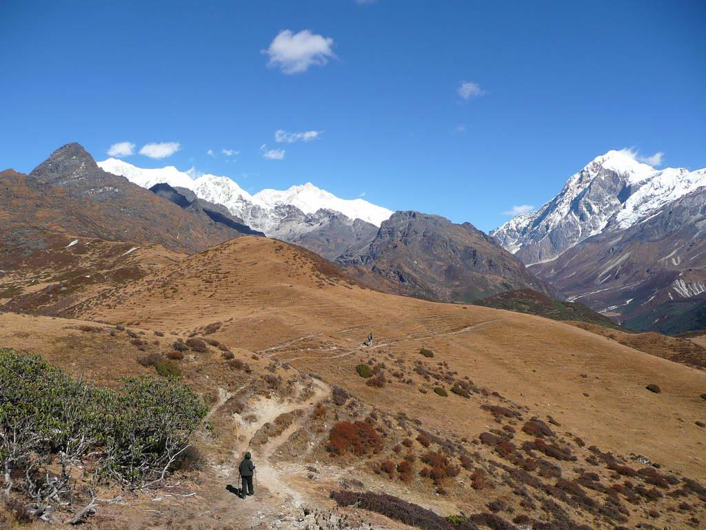 2009-Indija_16