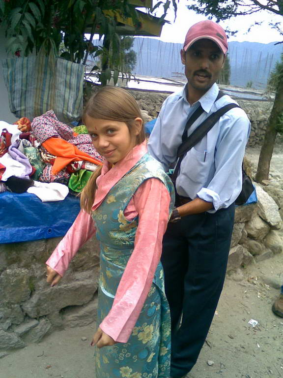 2009-Indija_23