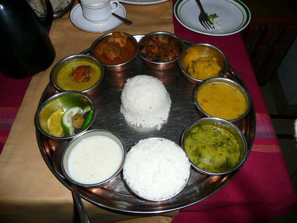 2009-Indija_31