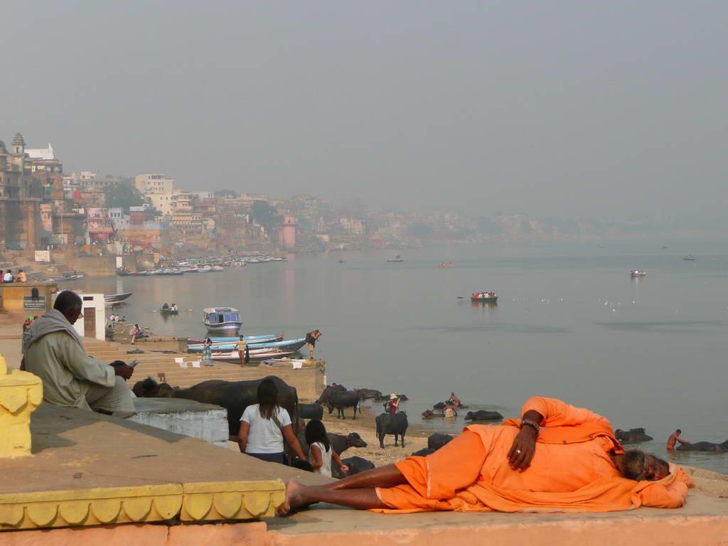 2009-Indija_52