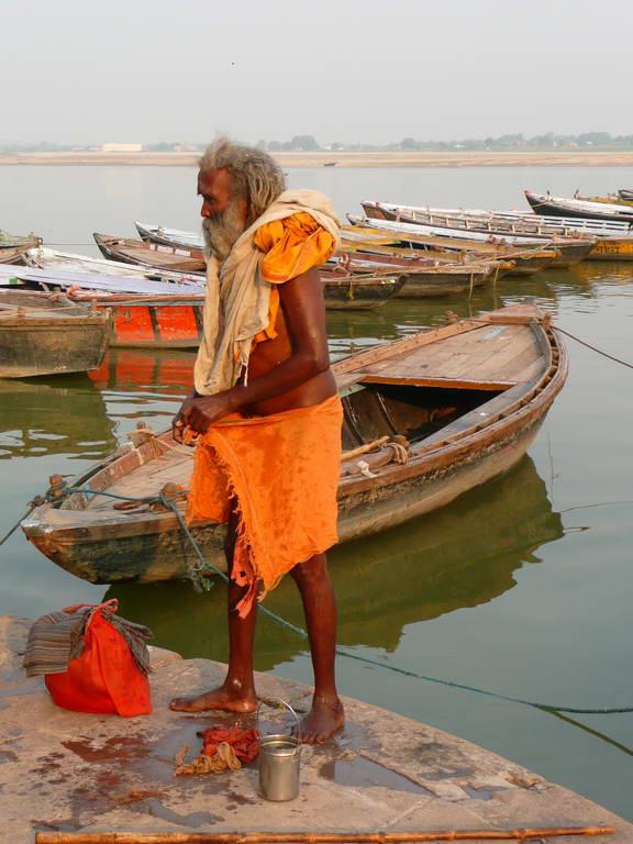 2009-Indija_53