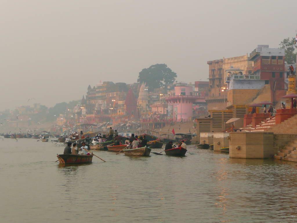 2009-Indija_55