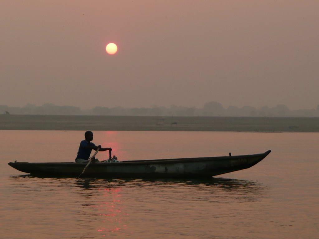 2009-Indija_58
