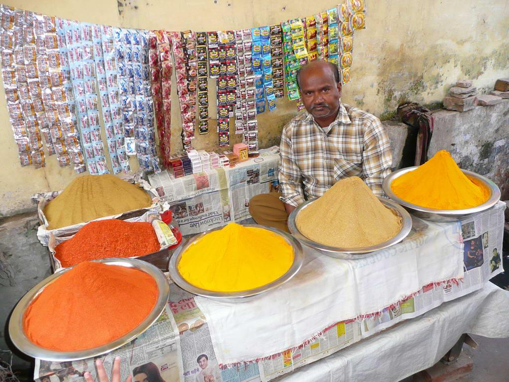 2009-Indija_64