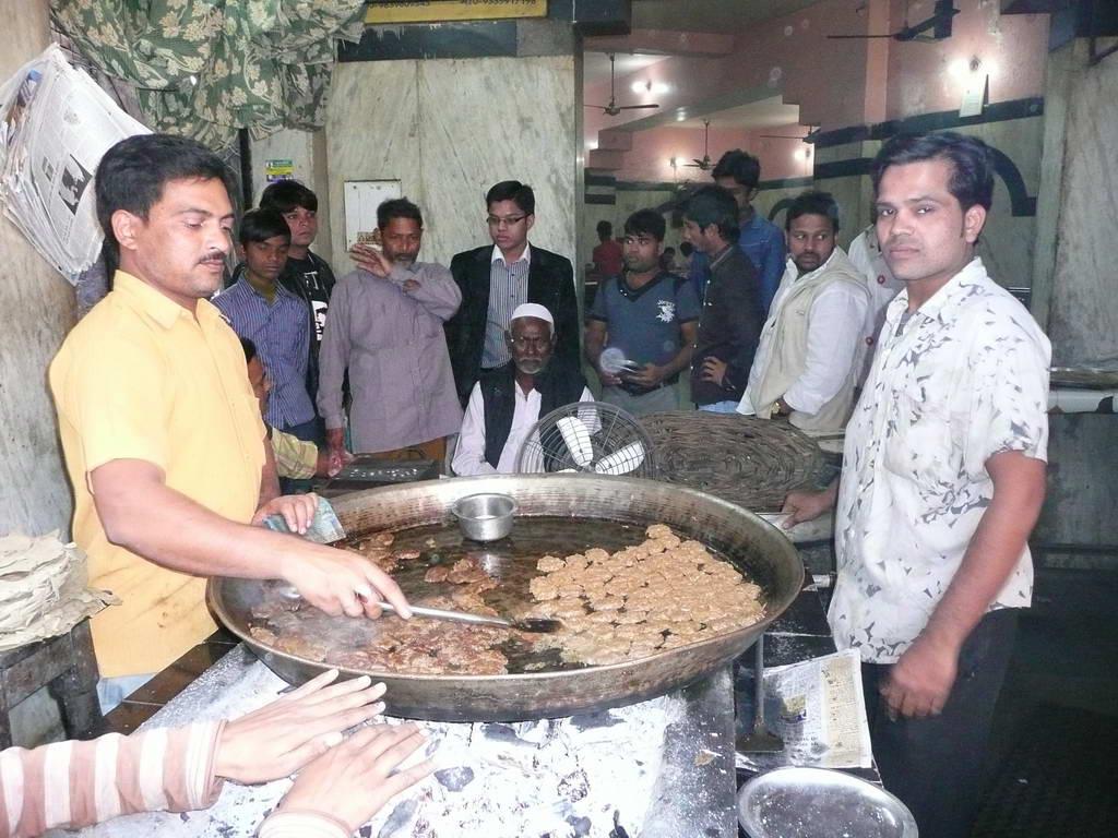 2009-Indija_65