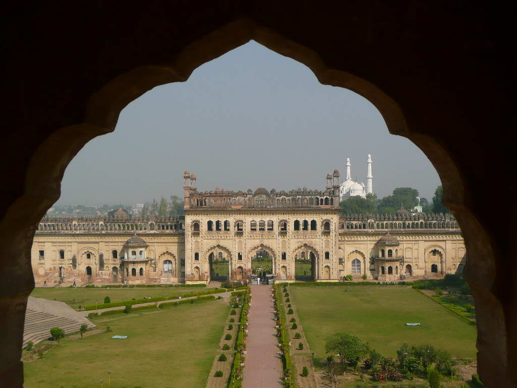 2009-Indija_69
