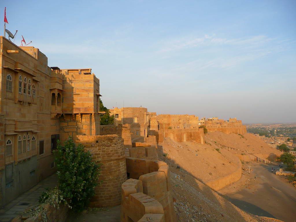 2009-Indija_83