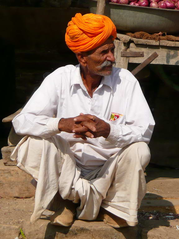 2009-Indija_89