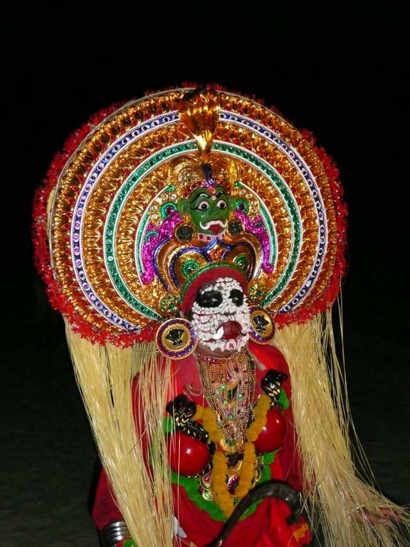 2009-indija_115
