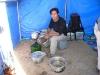 2009-Indija_06