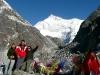2009-Indija_22