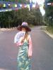 2009-Indija_24