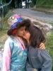 2009-Indija_25