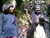 2009-Indija_26