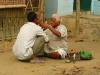 2009-Indija_33