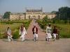 2009-Indija_67