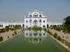 2009-Indija_71